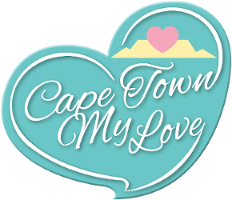 Cape Town My Love